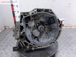 КПП – робот Citroen C4 Picasso 1 2009, 1.6 л, дизель (20DS)