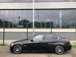 Колеса bmw 18 ag forged