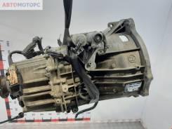 КПП – робот Iveco Daily 5 2012, 2.3 л, дизель (5801585534)