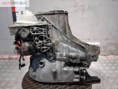 КПП – робот Citroen C4 Picasso 1 2008, 1.6 л, дизель (20DS32)