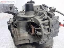 КПП – робот Audi A3 8P 2006, 2 л, дизель (HQL)