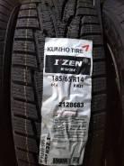 Kumho I'Zen KW31, 185/65R14