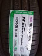 Nexen N'blue Premium, 185/60R15