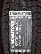 Streamstone SW707, 225/55R18