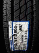 Toyo Open Country, 235/75 R15 105S