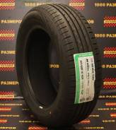 Nexen N'blue HD Plus, 205/60 R16 92H