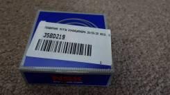 Подшипник кондиционера NSK 35BD219. 35-55-20 . Замена !
