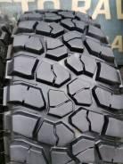 BFGoodrich Mud-Terrain T/A KM2, 255/70r16