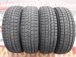 Bridgestone Blizzak VRX 2, 155/65 R14
