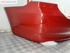 Бампер задний BMW 3 Series (E90) (2005-2012) 2008 (Седан)