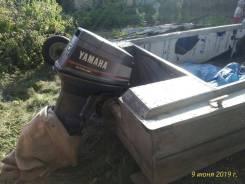 Лодка амур с подвесным мотором