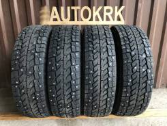Cordiant Business CW-2, 195/70 R15C