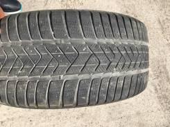 Pirelli Winter Sottozero 3, 275/35/19 100V M+S