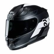 Шлем HJC RPHA 11 Fesk MC5SF
