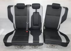 Сидения задние Salomon Suzuki Escudo (Grand Vitara) TDA4W