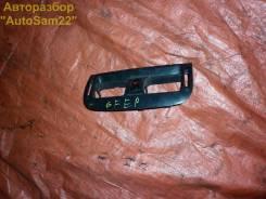 Кнопка аварийной сигнализации Mazda Capella GWEW FS-DE 1998