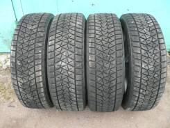 Bridgestone Blizzak DM-V2, 225/60R18 100Q