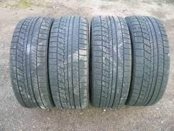 Bridgestone Blizzak VRX, 225/50R17 94Q