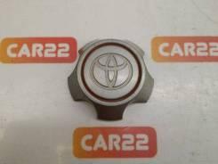 Колпачок на диски Toyota, Caldina, [BS001389]