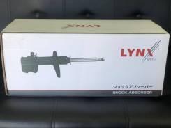 Стойки передняя LYNX Япония Corolla Fielder Premio allion