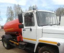 Коммаш КО-440-2, 2020