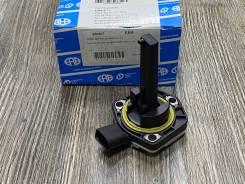 Датчик уровня масла VW Touareg, AUDI Q3/5/7 VAG 06E907660