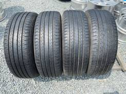Bridgestone Dueler H/L 33, 225/60R18