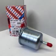 Фильтр топливный FC237 FS312 16400-72L00, 16400-72L05, 16400-10Y00 Rb-exide