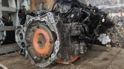 Свежий, проверенный на стенде АКПП Nissan Ниссан гарантия krya