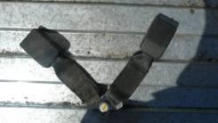 Ответная часть ремня безопасности Задняя Двойная Renault Duster 600155