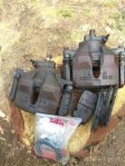Суппорт тормозной камри стрекоза