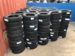 Triangle Group TR646, 185/75R16c(8PR)