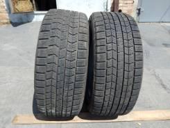 Dunlop DSX-2, 235/50 R18