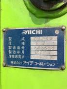 Продам установку на автовышку Aichi SH140
