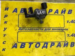 Клапан электромагнитный. Mr507781.
