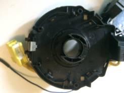 Шлейф airbagа Toyota Ipsum [45100-28360-E0], передний ACM26, 2AZFE