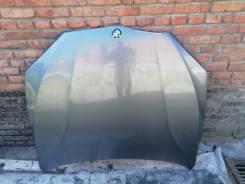 Капот BMW X5 F15 / X6 F16 (41007381758)