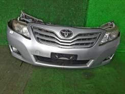 Ноускат Toyota Camry, ACV45; AHV40; GSV40; ACV40, 1AZFE [298W0020412]