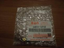 Датчик температуры Suzuki 34850-14F00