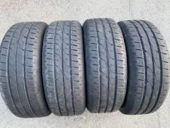 Bridgestone Ecopia EX20, 185/55 R15