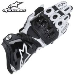 Мотоперчатки Alpinestars GP-Pro M, L, XL (Отправим в регионы)