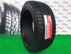 Bridgestone Blizzak VRX, 215/55 R18