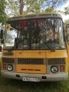 ПАЗ 32053-70, 2012