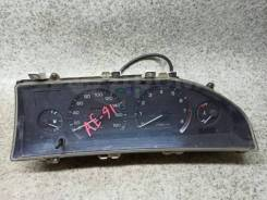 Спидометр на T. Corolla, Sprinter, Carib, AE90-95.