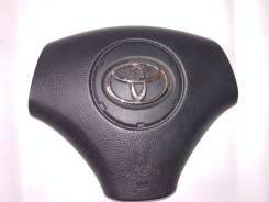 Подушка безопасности руля Toyota Ipsum ACM21