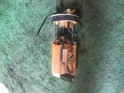 Продам Топливный насос Honda FIT, Mobilio, Partner, Airwave, FIT GJ1,