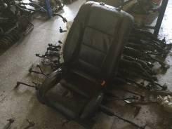Сиденье переднее правое для Ford Explorer V [арт. 511963]