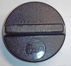 Крышка маслозаливной горловины 15255-1P101