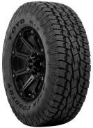 Toyo Open Country A/T+, 255/60R18
