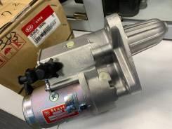 Стартер 0K60A18400 для KIA Bongo J2